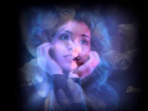 Tornerai.... Gianna Nannini