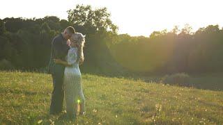 Shailyn & Tyler | Wedding Film Trailer