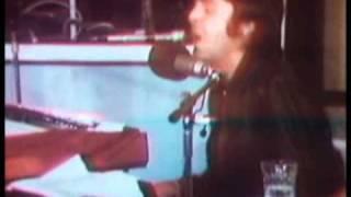 Paul McCartney & Wings - C Moon / Little Woman Love [Rehearsal] [High Quality]