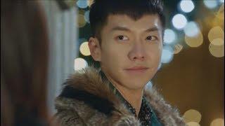 [MV] A Korean Odyssey OST Part 5 - If You Were Me - (JIMIN, YuNa AOA ft. N.Flying) 화유기 - Stafaband
