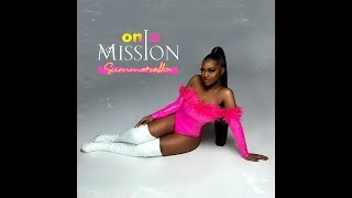 Summerella - On a Mission (LYRIC VIDEO)