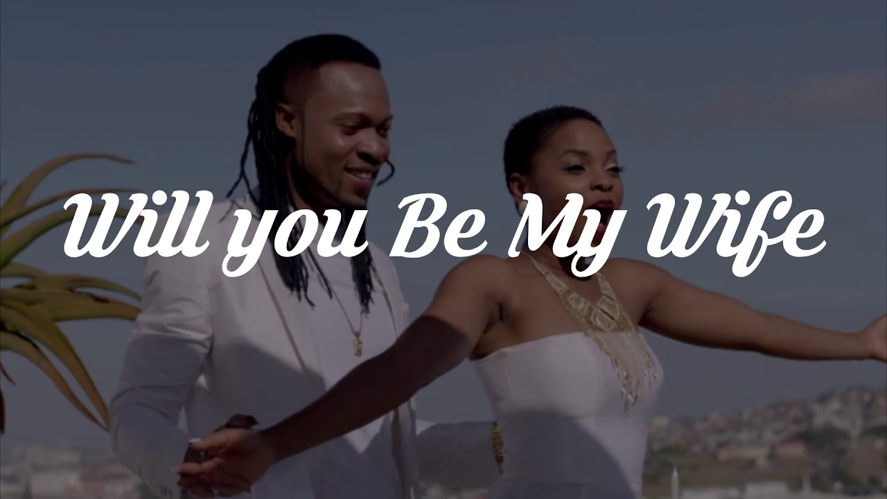 Download Flavour Ololufe ft Chidnma Lyric