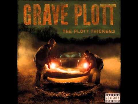 Grave Plott - Street Life mp3