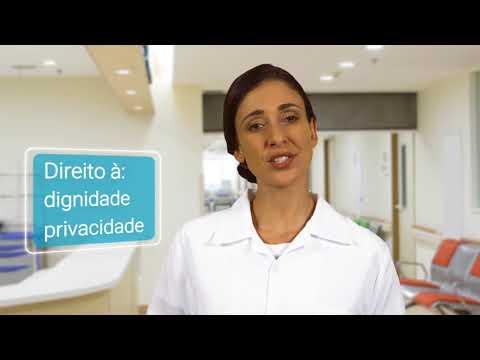 Видео Curso de auxiliar de enfermagem do trabalho