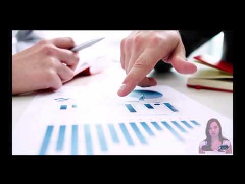 Ariba Supplier Information & Performance Management (SIPM) DEMO em Portuguese