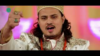 Qawwali Super Hit Tosif Aalam 2018 Hitt Album