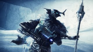 Destiny 2: Beyond Light - Variks - Character Spotlight
