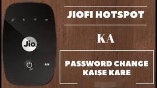 Reliance JioFi Device की पूरी जानकारी - Videourl de