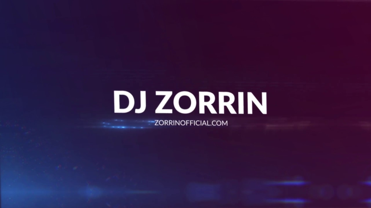 dj night club logos after effects template videohive youtube