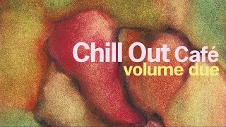Baixar Best Bossa Nova Lounge Music - Chill Out Cafe Volume Due
