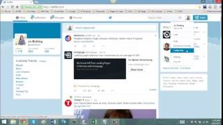 What Is Twitter Retargeting And How Does It Work
