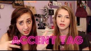 Accent Tag! Thumbnail