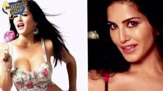 Porn Star Sunny Leone injured during Mastizaade film shooting