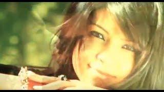 Video Timro Ankha || New Nepali Pop Song by Deepesh Kishor Bhattarai || New Nepali Pop Song || SMRITI download MP3, 3GP, MP4, WEBM, AVI, FLV Juni 2018