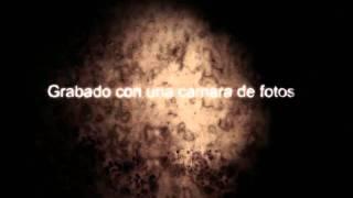 Трейлер Немой дом / 2010 / Уругвай