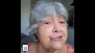 4ª coletiva EIXO 2021 . Carla Crocchi