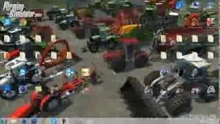 Mods Farming Simulator 2013 | Téléchargement, Installation, Problème ?