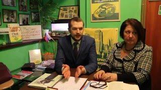 04 Цены на жилье в Москве | Купить квартиру в Москве(, 2016-03-21T20:31:34.000Z)