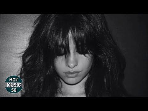 HOT MUSIC TOP 50 - June (6/10/2017)