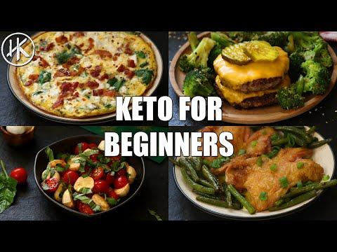 keto-for-beginners---ep-2---how-to-start-the-keto-diet-|-free-keto-meal-plan-|-keto-basics