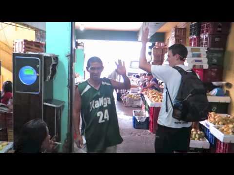 #BecomingFilipino - Cebu City