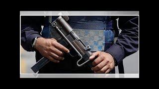 Denuncian secuestro de esposa de periodista veracruzano en Xalapa