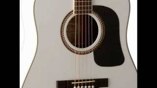 "Ajek Hassan - ""Permaisuri"" (Versi Akustik)"
