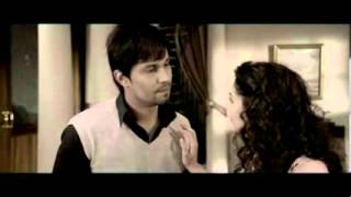 Hum Jee Lenge - Murder 3 Official Full Video Song