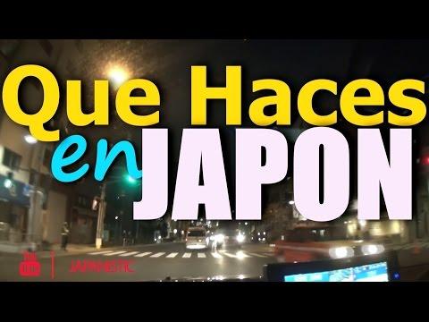 Que Diablos Haces en JAPON si no te Gusta el Anime/Manga?[By JAPANISTIC]