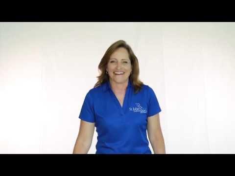 Body Language: Teacher