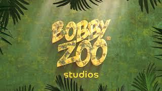 Bobby Zoo Studios - baby tv