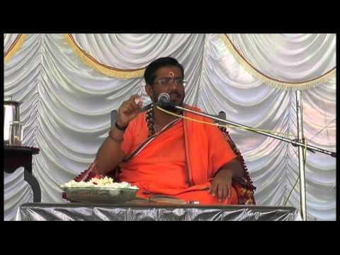 13 Swami Prabuddhananda Chinmaya Mission...