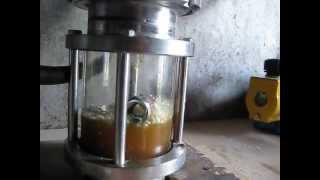Вакуумная пропитка дерева(, 2013-06-11T08:48:10.000Z)