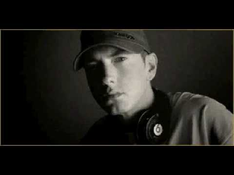 Eminem Over and  Beamer, Benz Or Bentley Despicable Freestyle Not Afraid 2010