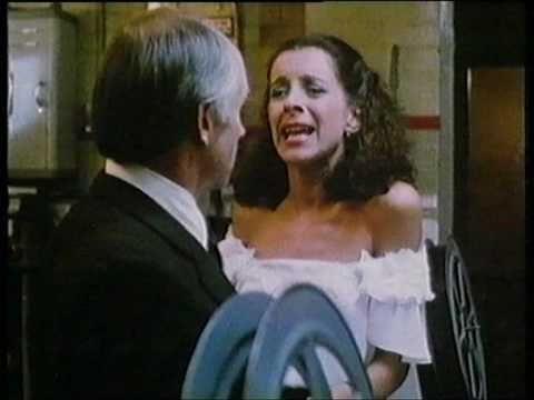 Mr. Love (1985) Premiere Home Entertainment Video Australia Trailer
