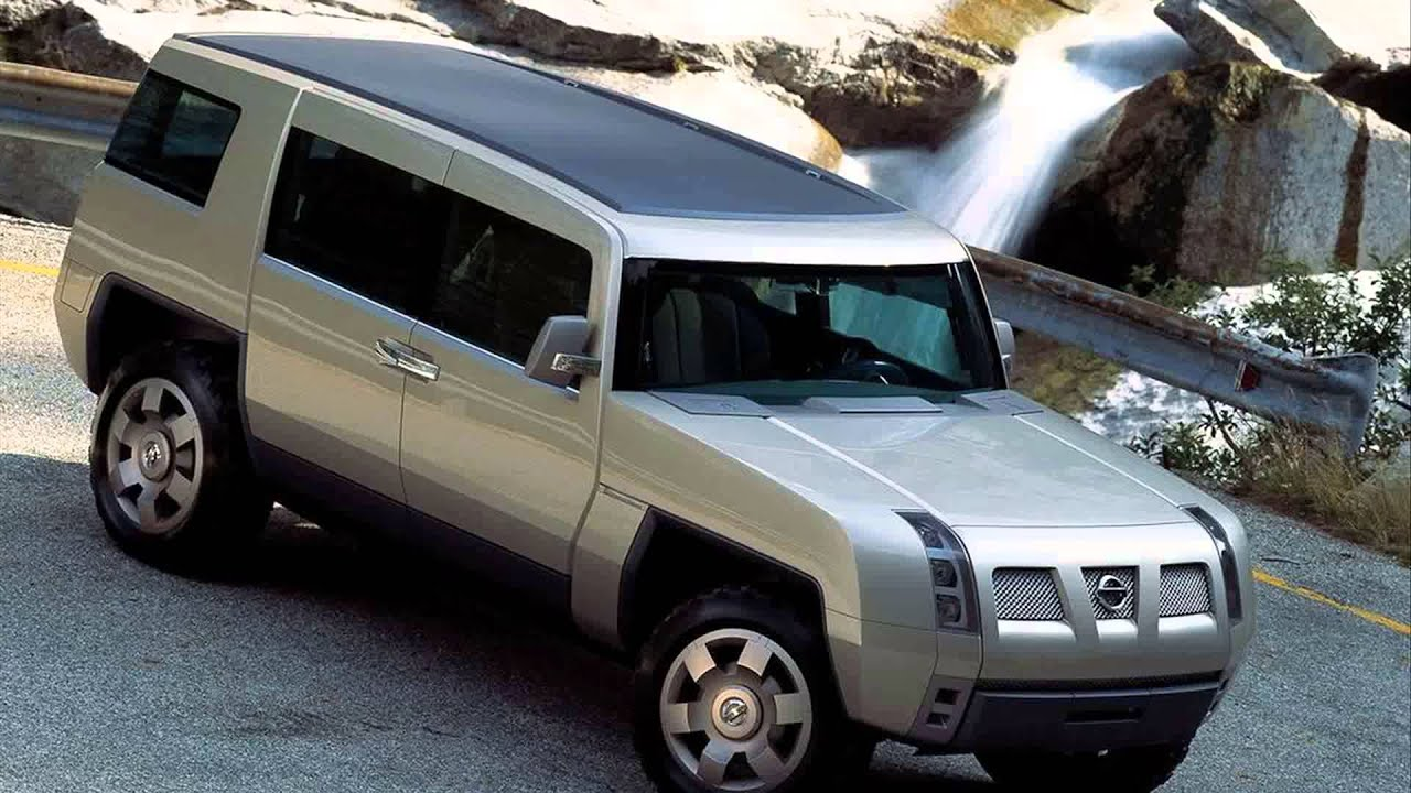 nissan xterra 2015 model car pictures - youtube