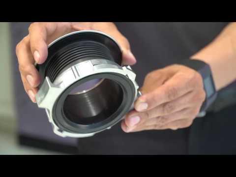 XO Disposal Installation Video