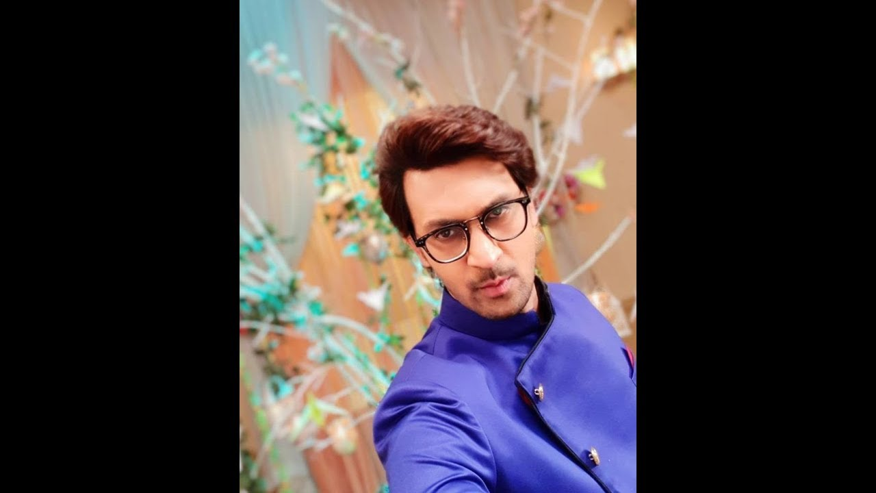 Syed Arefin Biography | Age | Girlfriend | TV Serials - News Update