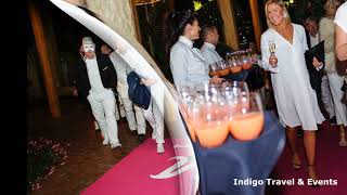 The Best Events in Spain with Indigo Travel & Events