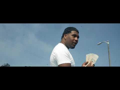 K.E - Lil Nigga (Official Music Video)