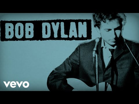 Bob Dylan - I Pity The Poor Immigrant (Take 4) (Audio)