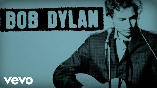 Bob Dylan - I Pity The Poor Immigrant (Take 4) (Official Audio)
