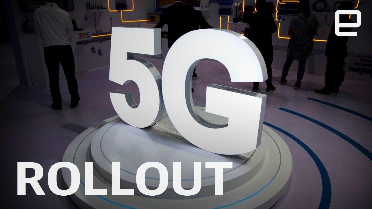 5g-in-2019-the-benefits-rollout-and-challenges-at-ces-2019