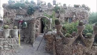 jalpa zacatecas casa de piedra en fotos