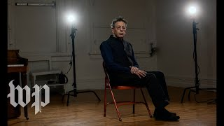 Philip Glass: The greatest influence was my father's record store