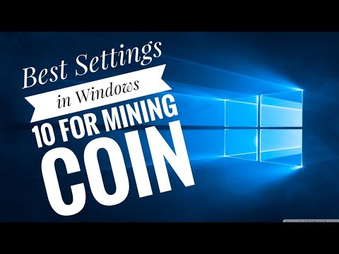 Best trailing stop settings cryptocurrency