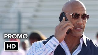Ballers 5x07 Promo quotWho Wants a Lollipopquot HD