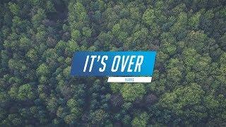Klavis - It's over