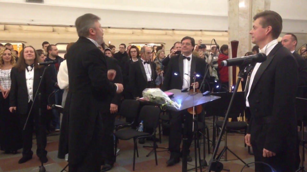 поздравление с днем рождения дирижеру военного оркестра судить