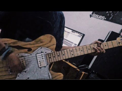 Alexander Bryan W : Sheila On 7 | Sahabat Sejati (Guitar Cover)